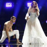 Srbija nije prošla u finale Evrovizije (VIDEO) 5