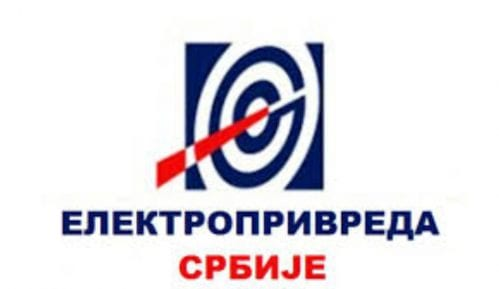 EPS: Neće biti restrikcija 15