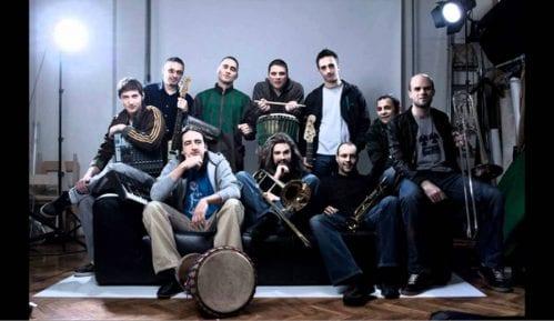 IrieFM domaća podrška na koncertu Nouvelle Vague 2