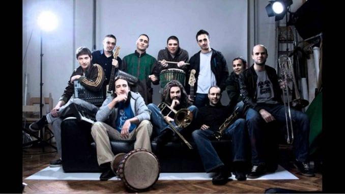 IrieFM domaća podrška na koncertu Nouvelle Vague 1