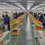 Radnici Jure vraćeni kućama, poslodavac obećao rad u smanjenom obimu 1