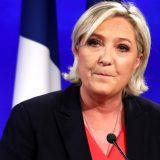RSE: Marin Le Pen - treći put na predsedničkim izborima u Francuskoj 5