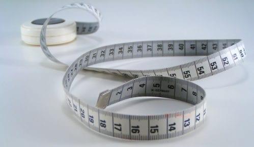 Gladovanje svakog drugog dana ima efekat kao dijeta 5