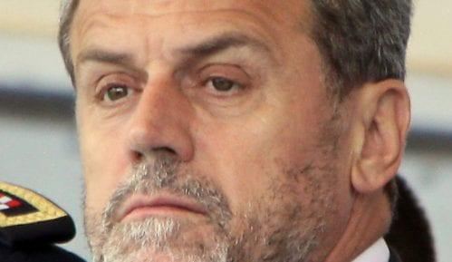 Gradonačelnik Zagreba: Srbi i Hrvati nikada neće misliti isto ali mogu da slede Teslu 6