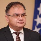 Ivanić: Republika Srpska se neće otcepiti od BiH 8