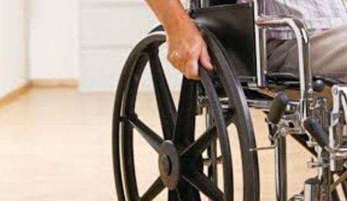 Tek svaki deseti oboleli od multiple skleroze dobija terapiju 6