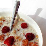 Zdrav doručak ne mora da bude skup 14