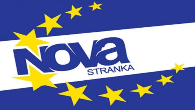 Nova stranka zahteva od Maje Gojković da odmah pozove EP da posreduje u dijalogu vlasti i opozicije 1