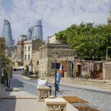 Azerbejdžan slavi Dan Republike 15