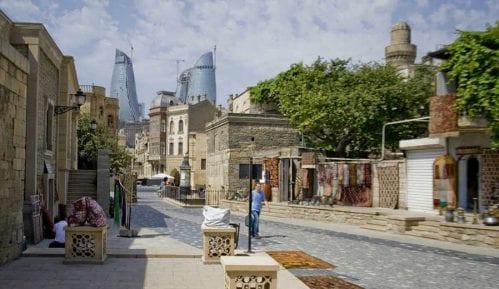 Azerbejdžan slavi Dan Republike 6