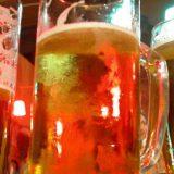 Pivara koja proizvodi Korona pivo obustavila proizvodnju zbog virusa 8