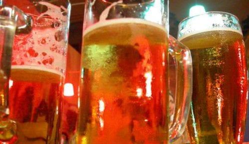 Pivara koja proizvodi Korona pivo obustavila proizvodnju zbog virusa 1