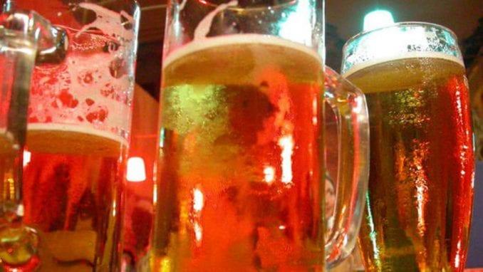 Nemačka: Pivo se slabo prodaje, a pitanje je da li će ga biti dovoljno sledeće godine 5