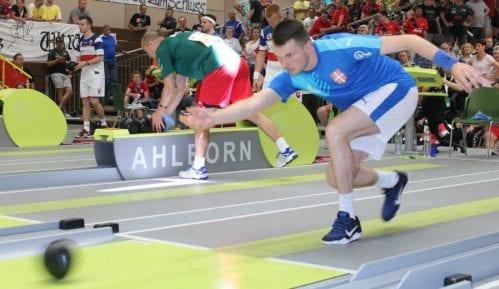 Srbija svetski prvak u kuglanju 7