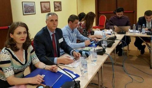 Janković u CG o diskriminaciji na radu 13