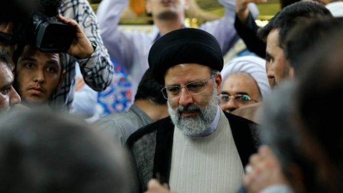 Rohani: Tramp će u sukobu sa Iranom proći kao Sadam 1