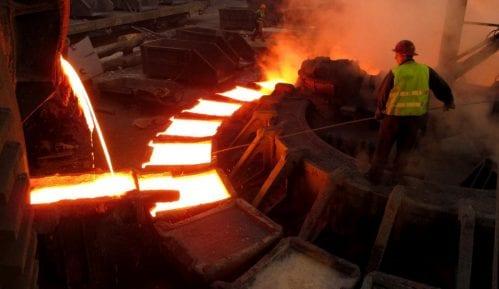 Kompanija Zijin Mining nakon RTB Bor kupila i Resources 10