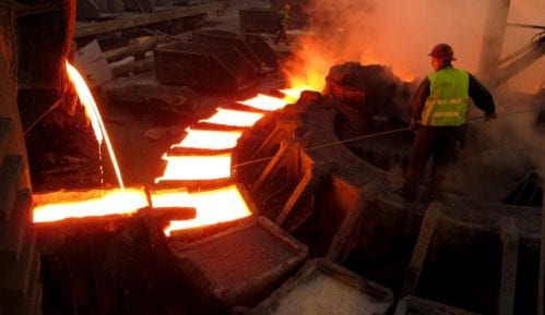Kompanija Zijin Mining nakon RTB Bor kupila i Resources 2