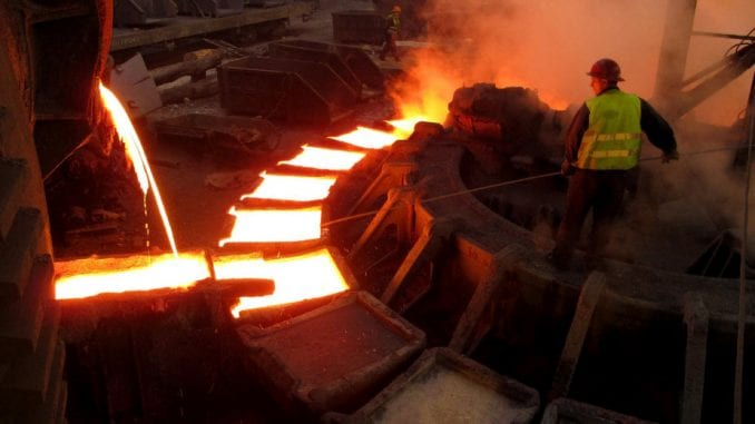 Kompanija Zijin Mining nakon RTB Bor kupila i Resources 1