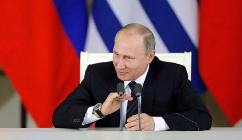 Rusija razmatra podizanje starosne granice za kupovinu alkohola 11