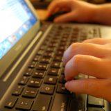 Rusija: Optužbe za hakerske napade su zapadna propaganda 7