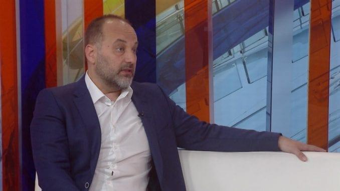 N1 osuđuje obraćanje Jankovića novinarki N1 4