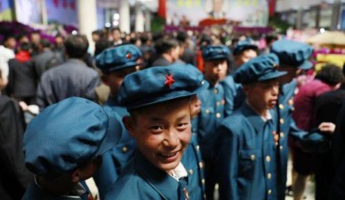 Severna Koreja traži izvinjenje od SAD 3