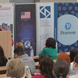 Skot impresioniran brojem mladih u Srbiji koji govore engleski 10
