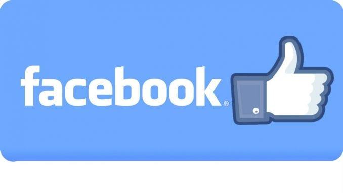 Fejsbuk jedna od najuticajnijih korporacija 3