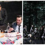 Predstave iz Zagreba i Ljubljane u JDP-u 10