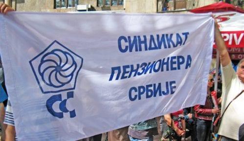Zbog prodaje banja Udruženje sindikata penzionera Srbije najavilo krivične prijave 6