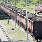 Srbija u pokretu pokrenula inicijativu za zabranu prodaje sirovog lignita 9