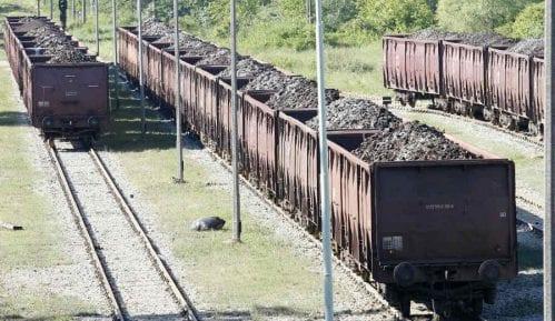 Napori za prelazak sa uglja na nisko-karbonsku budućnost Zapadnog Balkana i Ukrajine 9