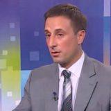 Veselin Milić: Savetnik predsednika za borbu protiv korupcije i kriminala 11