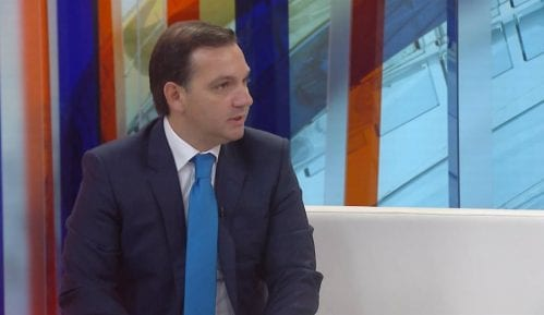 Marinković: Srbija primer stabilnosti 14