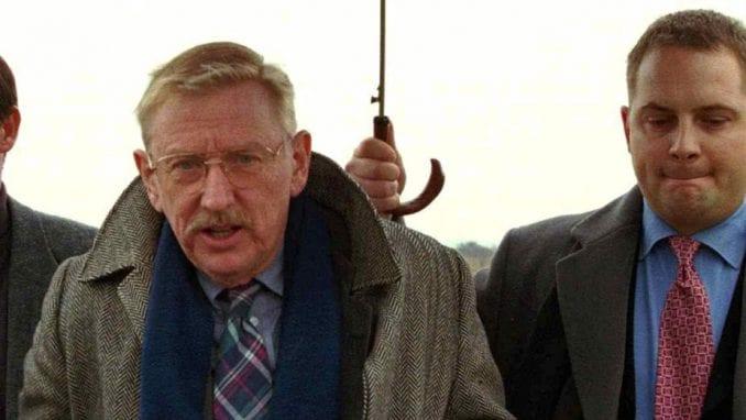 Voker nije iznenađen Vučićevom izjavom o masakru u Račku: Svet zna bolje 7