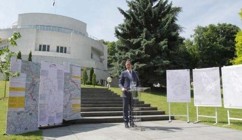 Vučić: Nisam lagao građane 8