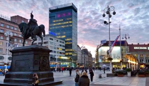 Traže da se Tito izbaci iz imena Trga u Zagrebu 5