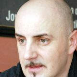 Mladenović: Manojlović je glasnogovornik onih koji sa kulturom nemaju veze 9
