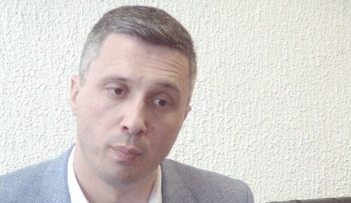 Boško Obradović: Prepreka Vučićevi ljudi u opoziciji 4