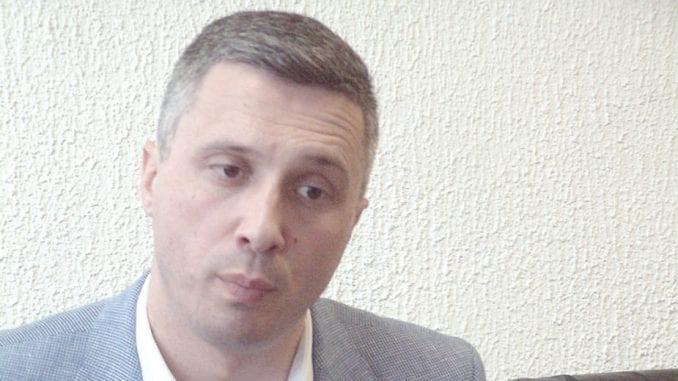 Boško Obradović: Prepreka Vučićevi ljudi u opoziciji 1