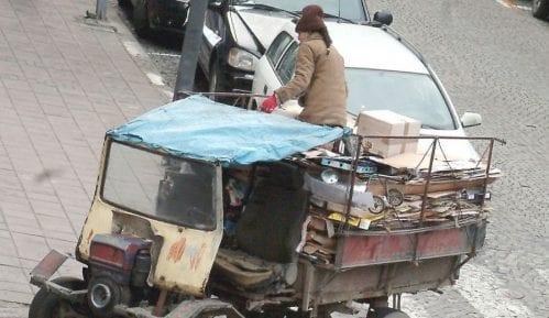 Gradski većnik: U Vranju nema nijedan zabeležen slučaj diskriminacije Roma 11