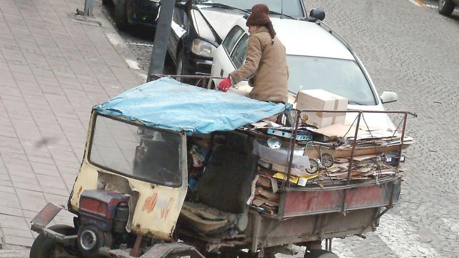 Gradski većnik: U Vranju nema nijedan zabeležen slučaj diskriminacije Roma 1