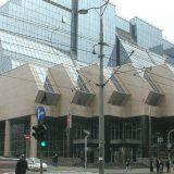 NBS: Kreditni rejting Srbije podržan kredibilnom monetarnom politikom 12