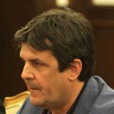 Čabradi: Ministru Trivanu treba dati sto dana 11