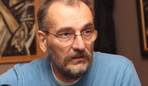 "Siniša Kovačević: Podržavam Jeremića, o saradnji ""o tom potom"" 9"