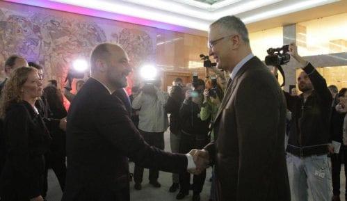 Dogovor moguć između Šutanovca, Jankovića i Tadića 14