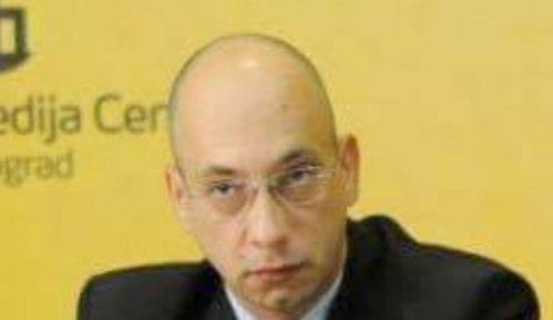 Radulović nije gadljiv na SNS 9