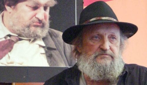Petar Božović: Glumačka gromada 3