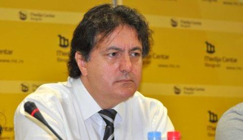 Zaštitnik građana: Skupština treću godinu ne razmatra izveštaj 11
